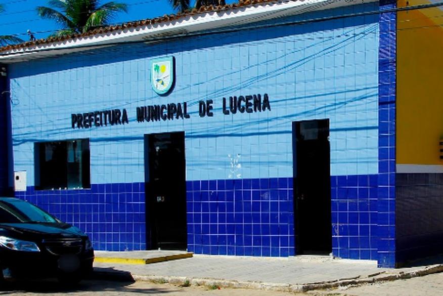 Resultado de imagem para Lei que autorizou reajuste para Procuradoria Jurídica em Lucena foi promulgada em 2018
